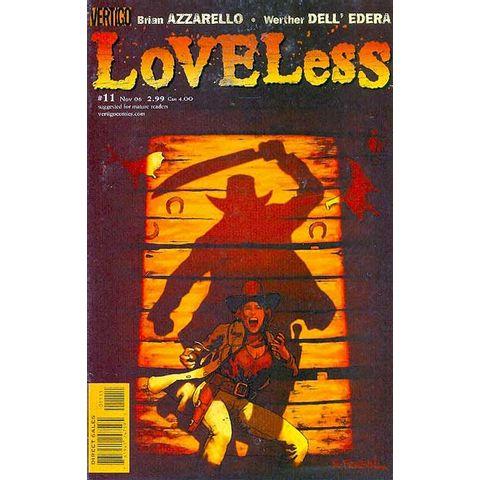 -importados-eua-loveless-11