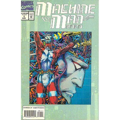 -importados-eua-machine-man-2020-1