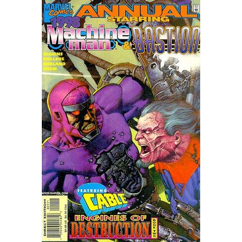 -importados-eua-machine-man-bastion-annual-1998