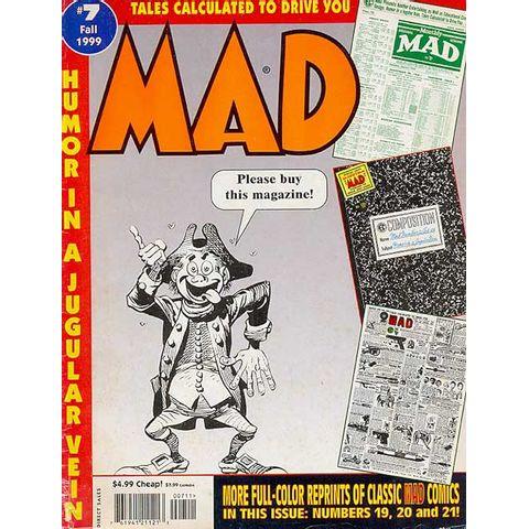 -importados-eua-tales-calculated-mad-07