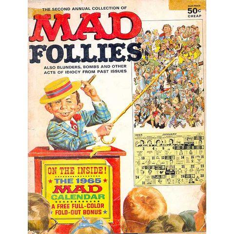-importados-eua-mad-follies-2