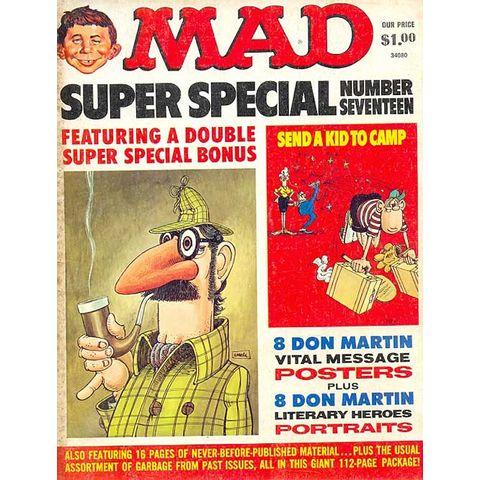-importados-eua-mad-special-017