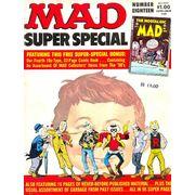 -importados-eua-mad-special-018