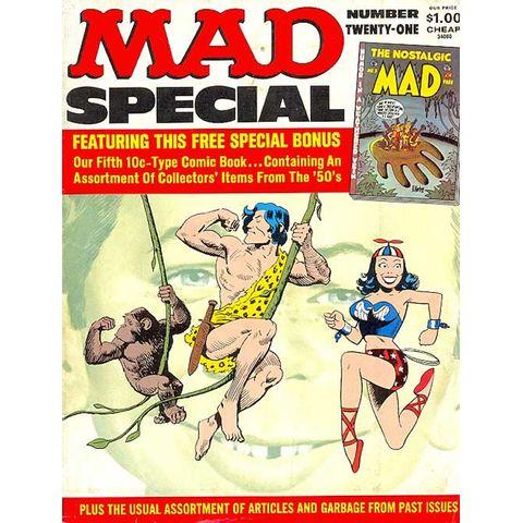 -importados-eua-mad-special-021