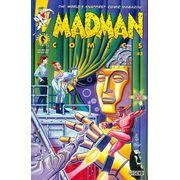 -importados-eua-madman-comics-02