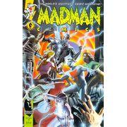 -importados-eua-madman-comics-10