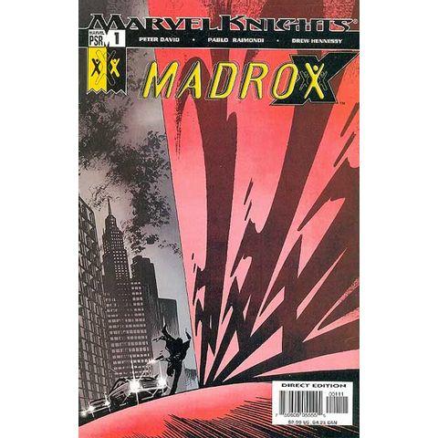 -importados-eua-madrox-1