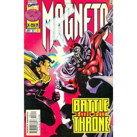 -importados-eua-magneto-3