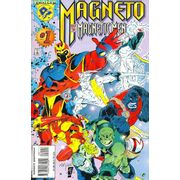 -importados-eua-magneto-and-the-magnetic-men-1