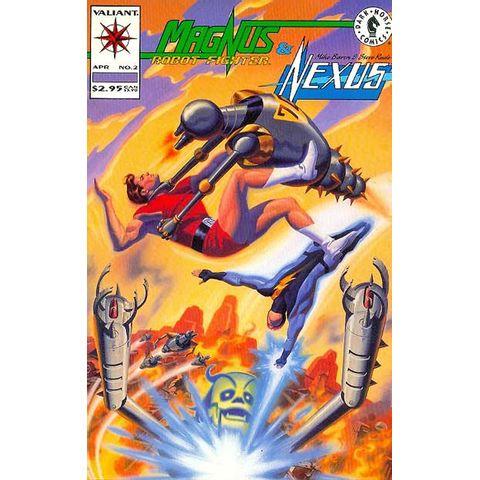 -importados-eua-magnus-robot-fighter-nexus-2