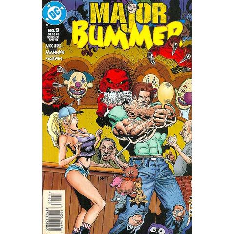 -importados-eua-major-bummer-09