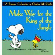 -importados-eua-make-way-for-the-kiing-of-the-jungle