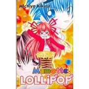 -importados-eua-mammotte-lollipop-volume-1