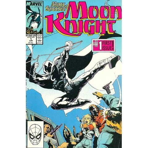 -importados-eua-marc-spector-moon-knight-01