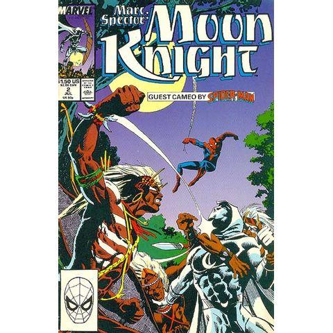 -importados-eua-marc-spector-moon-knight-02