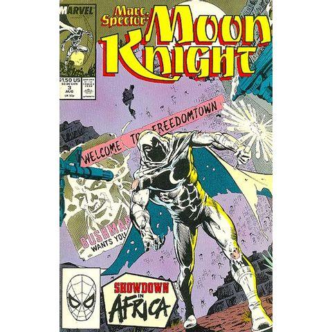 -importados-eua-marc-spector-moon-knight-03