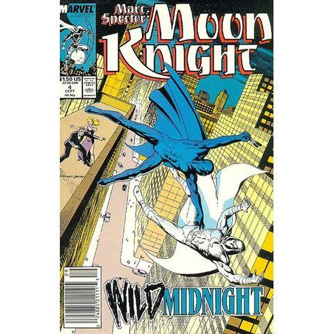 -importados-eua-marc-spector-moon-knight-04