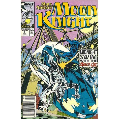 -importados-eua-marc-spector-moon-knight-05