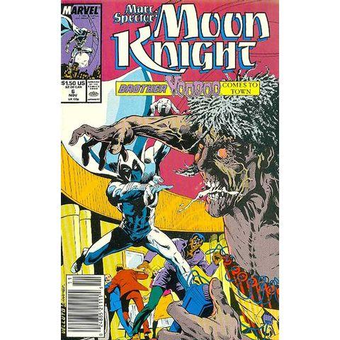 -importados-eua-marc-spector-moon-knight-06