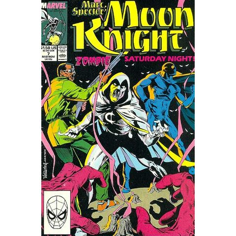 -importados-eua-marc-spector-moon-knight-07