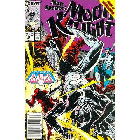 -importados-eua-marc-spector-moon-knight-08
