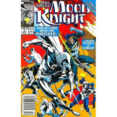 -importados-eua-marc-spector-moon-knight-09