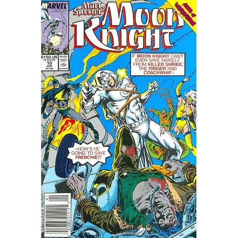 -importados-eua-marc-spector-moon-knight-10