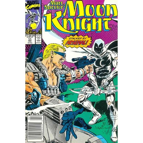 -importados-eua-marc-spector-moon-knight-11
