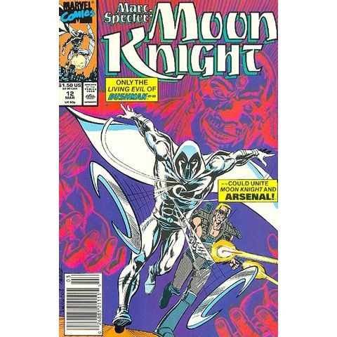-importados-eua-marc-spector-moon-knight-12