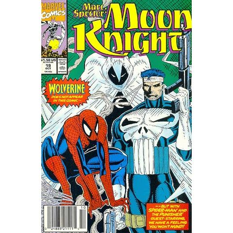 -importados-eua-marc-spector-moon-knight-19