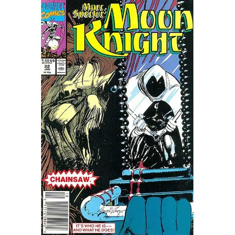 -importados-eua-marc-spector-moon-knight-22