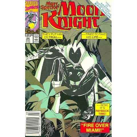 -importados-eua-marc-spector-moon-knight-24