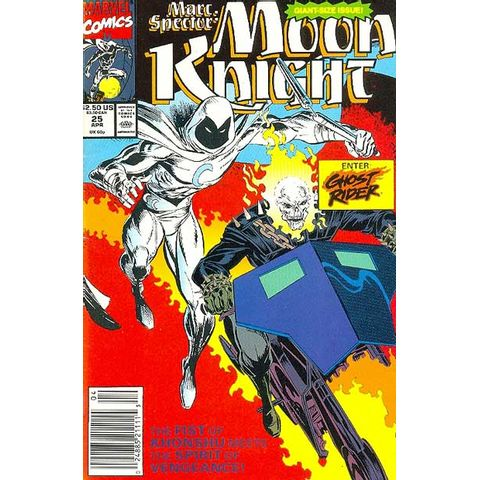 -importados-eua-marc-spector-moon-knight-25