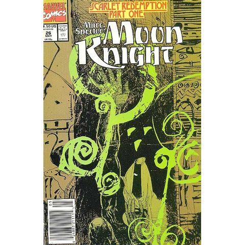 -importados-eua-marc-spector-moon-knight-26