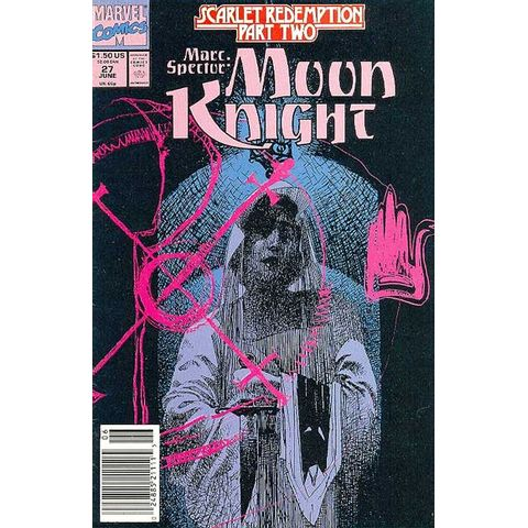 -importados-eua-marc-spector-moon-knight-27