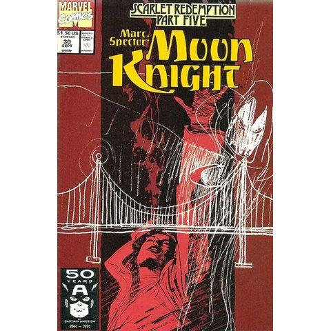 -importados-eua-marc-spector-moon-knight-30