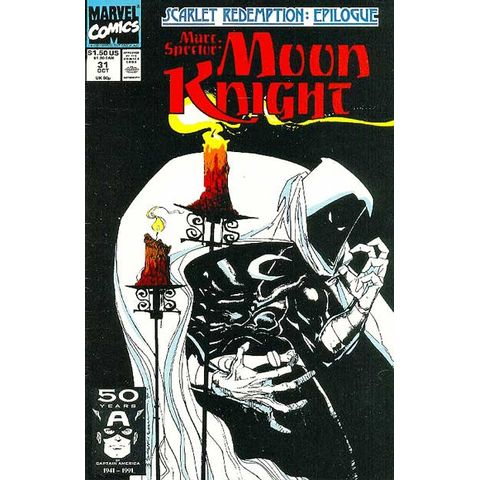 -importados-eua-marc-spector-moon-knight-31