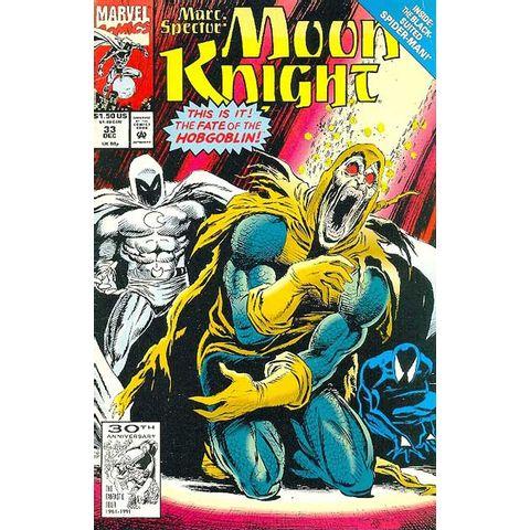 -importados-eua-marc-spector-moon-knight-33