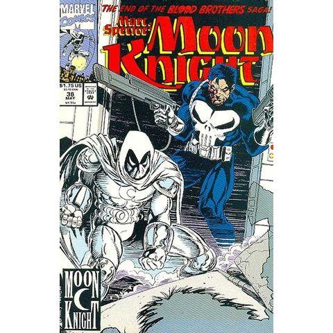 -importados-eua-marc-spector-moon-knight-38
