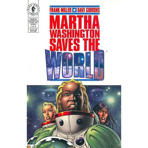 -importados-eua-martha-washington-saves-the-world-1