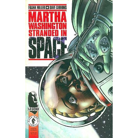 -importados-eua-martha-washington-stranded-in-space