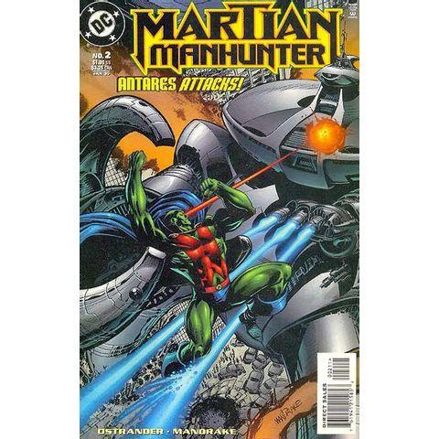 -importados-eua-martian-manhunter-volume-2-02