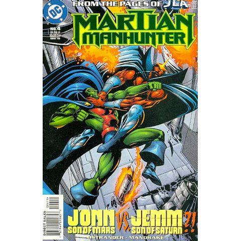 -importados-eua-martian-manhunter-volume-2-04