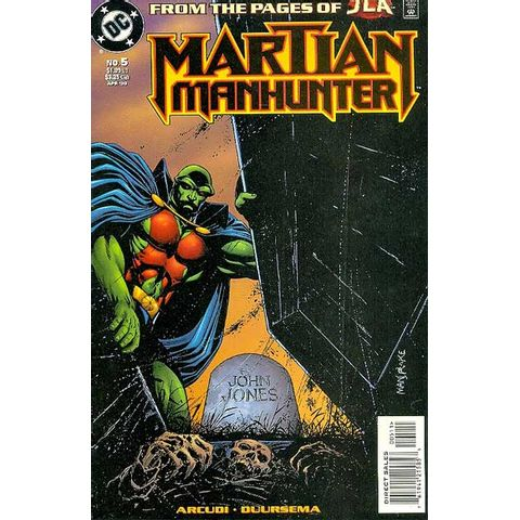 -importados-eua-martian-manhunter-volume-2-05