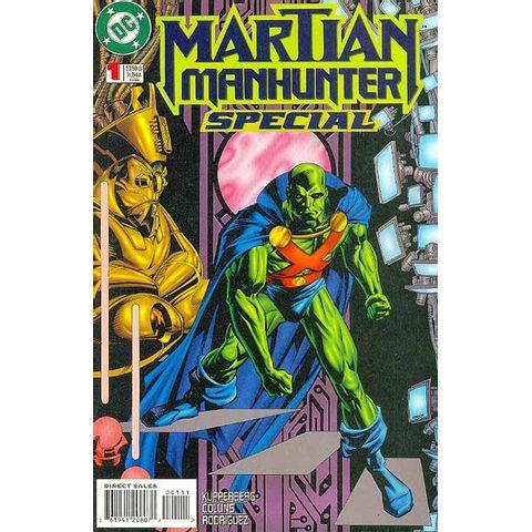 -importados-eua-martian-manhunter-special-1
