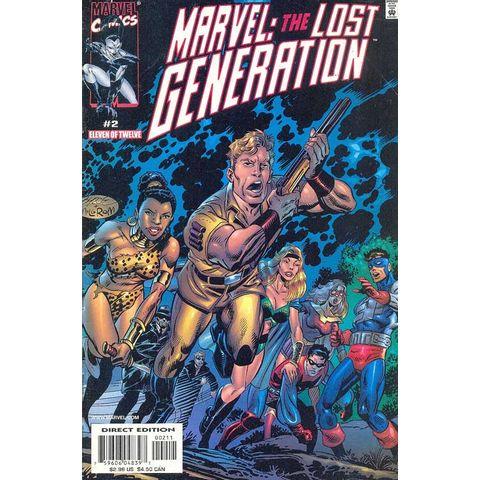 -importados-eua-marvel-the-lost-generation-02