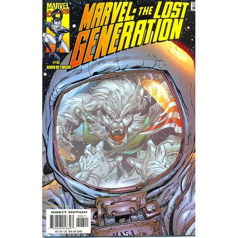 -importados-eua-marvel-the-lost-generation-06