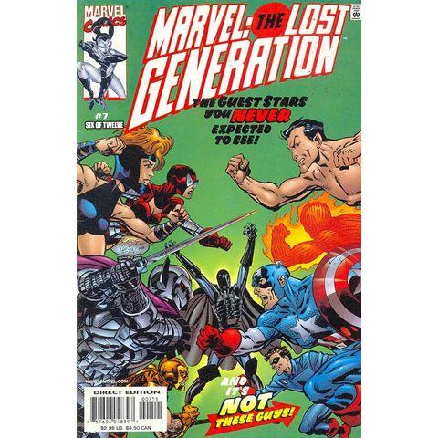 -importados-eua-marvel-the-lost-generation-07