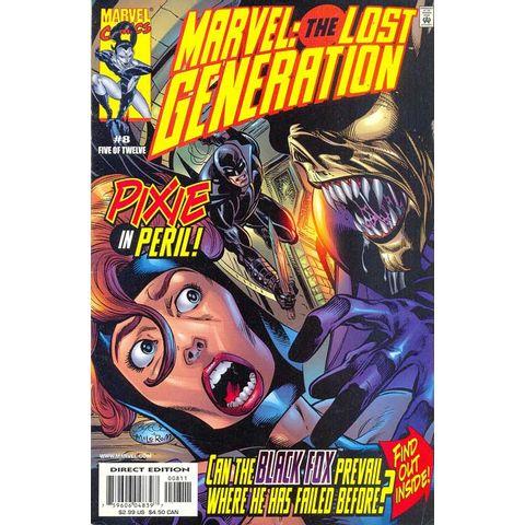 -importados-eua-marvel-the-lost-generation-08
