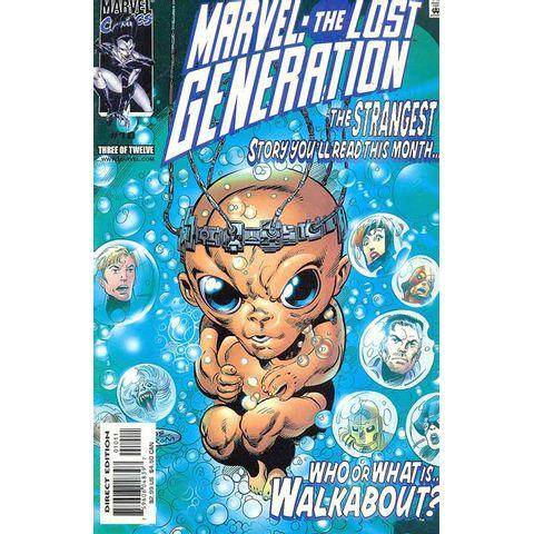 -importados-eua-marvel-the-lost-generation-10